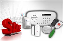 services construction construction مشاوره و نصب دزدگیر اماکن یا سیستم اعلام سرقت