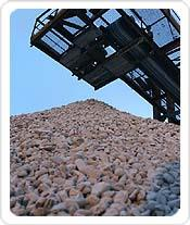 industry mine mine کائولن