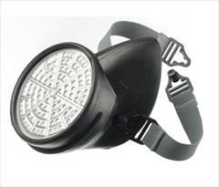 industry safety-supplies safety-supplies ماسک فرار پارات سری 3000 دراگر آلمان