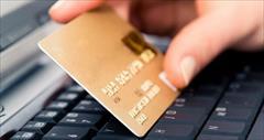 jobs sales-marketing sales-marketing جذب نماینده فعال در حوزه خدمات پرداخت الکترونیک