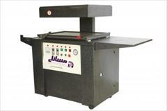 industry packaging-printing-advertising packaging-printing-advertising دستگاه اسکین پک