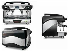 buy-sell home-kitchen kitchen-appliances دستگاه اسپرسو استوریا