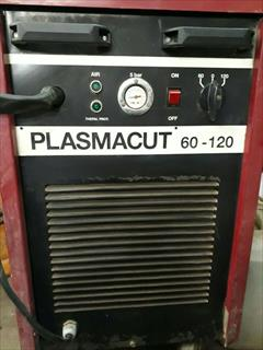 industry industrial-machinery industrial-machinery دستگاه برش پلاسما ایتالیایی