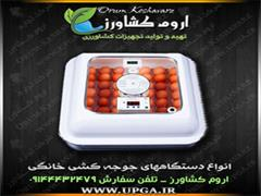 industry livestock-fish-poultry livestock-fish-poultry ماشین جوجه کشی خانگی 09144432479
