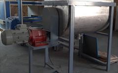 industry machinary machinary دستگاه میکسر
