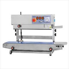 industry packaging-printing-advertising packaging-printing-advertising دستگاه دوخت ریلی عمودی