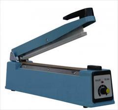 industry packaging-printing-advertising packaging-printing-advertising دستگاه دوخت دستی