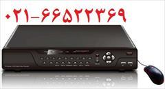 services services-other services-other فروش دستگاه ضبط تصویر  dvrبا گارانتی 02166522369