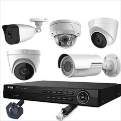 digital-appliances other-digital-appliances other-digital-appliances نصب و راه اندازی دوربین های آنالوگ و دیجیتال