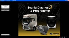motors automotive-services automotive-services آموزش کارکرد با نرم افزار و دیاگ اسکانیا vci2