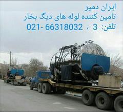 industry textile-loom textile-loom لوله های دیگ بخار صنایع پوشاک