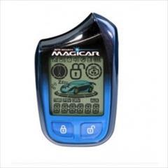 motors tuning tuning نمایندگی دزدگیر ماجیکار کد 2263 دلاور