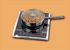 buy-sell home-kitchen kitchen-appliances اجاق سرد مغناطيسي پالسون Palson
