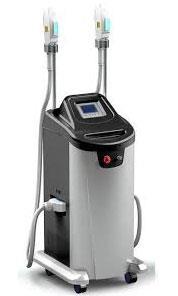 industry medical-equipment medical-equipment خرید و فروش دستگاه لیزر ایلایت حذف موهای زاید