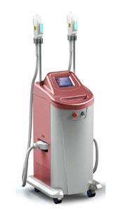 industry medical-equipment medical-equipment قیمت دستگاه لیزر ایلایت Elight SHR IPL RF