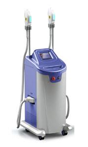 industry medical-equipment medical-equipment قیمت خرید و فروش دستگاه لیزر ایلایت IPL SHR
