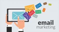 services internet internet برای ارسال ایمیل انبوه به چه چیزهایی نیاز دارید؟