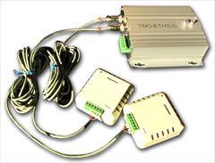 industry industrial-automation industrial-automation سنسور دما و رطوبت تحت شبکه