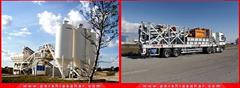industry roads-construction roads-construction فروش،تعمیر،نصب بچبنگ پلنت،کارخانه آسفالت و سنگ شکن