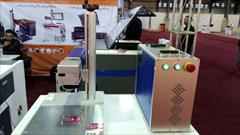 industry industrial-machinery industrial-machinery دستگاه فایبر 30 وات
