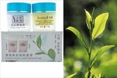 services health-beauty-services health-beauty-services کرم ضد لک و روشن کننده چای سبز