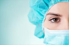 digital-appliances software software نرم افزار مدیریت مطب زنان