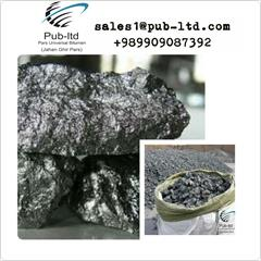 industry iron iron فروسیلیس