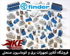 industry industrial-automation industrial-automation فروش ویژه محصولات فیندر ایتالیا