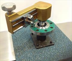 industry tools-hardware tools-hardware فلنج فیسر مکانیکی-فلنج فیسر دستی-فلنج فیسر لن ماتک