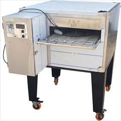 buy-sell home-kitchen cooking-appliances فروش فر پیتزا ریلی به قیمت درب کارخانه