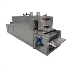 industry industrial-machinery industrial-machinery فر تونلی برای نان بربری و روغنی