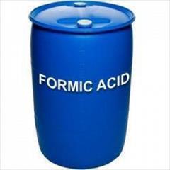 industry chemical chemical فروش اسید فرمیک