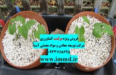 industry agriculture agriculture پرلیت کشاورزی