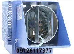 industry industrial-machinery industrial-machinery دستگاه مه پاش