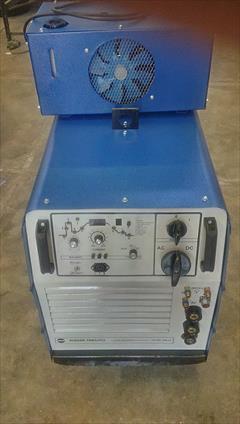 industry industrial-machinery industrial-machinery دستگاه جوش آرگون