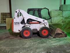 services construction construction خاکبرداری گودبرداری.اجاره بابکت