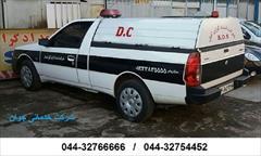 services transportation transportation آمبولانس فوت بر تلفنی در ارومیه