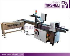 industry industrial-machinery industrial-machinery دستگاه بسته بندی حلوا کنجدی