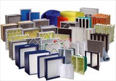 industry medical-equipment medical-equipment فیلتر هپا