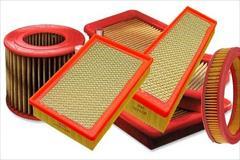 industry industrial-machinery industrial-machinery فروش و قیمت مواد اولیه فیلتر هوا