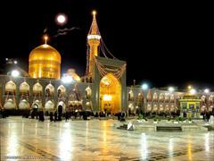 tour-travel domestic-tour mashhad تورلحظه لخری مشهدمقدس