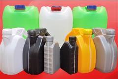 industry other-industries other-industries گالن صنعتی 1 4 10 و 20 لیتری فراز پلاستیک