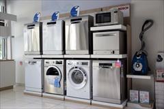 buy-sell home-kitchen kitchen-appliances ماشین ظرفشویی ال جی و بوش