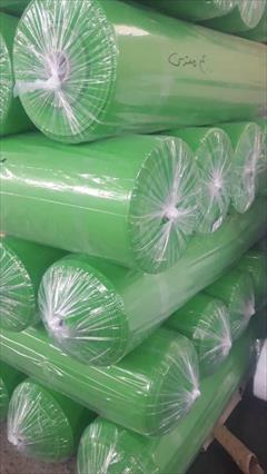 industry textile-loom textile-loom پارچه گان بیمارستانی- فروش پارچه گان بیمارستانی
