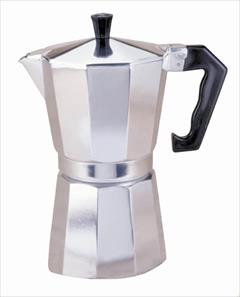 buy-sell home-kitchen cooking-appliances قهوه جوش موکا اسپرسو ساز moka