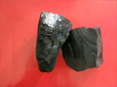 industry mine mine معدن قیر طبیعی- فروش و قیمت قیر طبیعی- بیتومین
