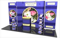 services exhibition-services exhibition-services سازه های نمایشگاهی و پاپ آپ ایرانی