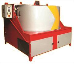 industry industrial-machinery industrial-machinery دستگاه های قطعه شویی