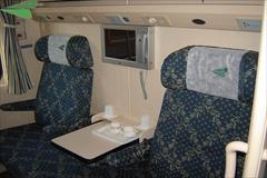 tour-travel tickets tickets بلیط قطار - خردادماه