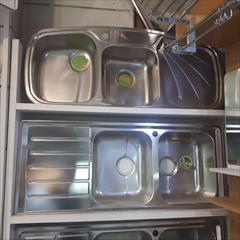 services home-services home-services استیل البرز